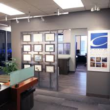 architectural design office. Contact COOK ARCHITECTURAL Design Studio, Chicago And North Shore   DESIGN STUDIO AWARD WINNING CHICAGO ARCHITECT. \ Architectural Office T