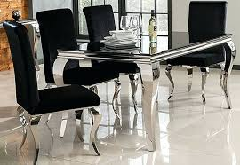 full size of glass kitchen table top ikea tall round makeover living black or white dining