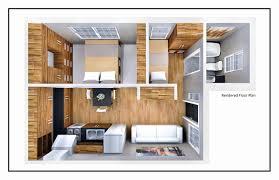 ... House Plans Under 400 Sq Ft New Square Foot House Jordan Parke Coroflot  House Plans ...