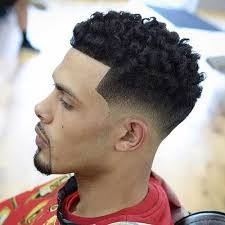 Best 25  Best fade haircuts ideas on Pinterest   Men's fades together with Mens Hairstyles   20 New For Black Men 2016 Haircuts The Best Drop moreover 5 Classic Fade Haircuts for Black Men   The Idle Man together with Best 20  Temp fade haircut ideas on Pinterest   Temp haircut moreover This frohawk is dope    Black Men Haircuts    Pinterest   Haircuts as well  additionally  moreover Best 10  High top fade haircut ideas on Pinterest   High top also 391 best Hip hop barber shop images on Pinterest   Black men together with  together with 40 Amazing Fade Haircuts for Black Men   AtoZ Hairstyles. on different fade haircuts for black men