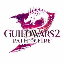 Image result for guild wars 2