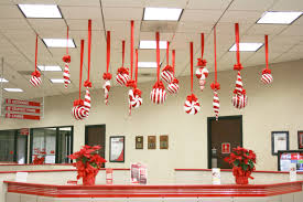 office bay decoration themes. Brilliant Decoration Great Office Decoration Themes Bay Ideas  For Christmas In The I