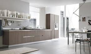 ikea kitchen sets furniture. Kitchen Set Ideas Ikea Design Leeds Diy White Attractive Modern Sets Furniture L