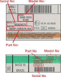 hp laptop power supply schematic diagram images dell power supply diagram dell dimension diagram dell wireless