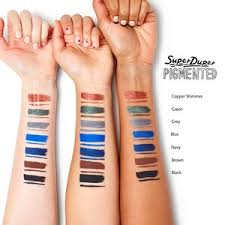 <b>Colorful</b> Waterproof Eyeliner - <b>SEPHORA COLLECTION</b> | Sephora