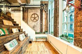 charming neuehouse york cool offices. Neuehouse New York City Coworking Offices The Best Spaces Across Globe Charming Cool -