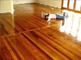 refinishing hardwood floors without sanding. Refinishing Hardwood Floors Without Sanding. Beautiful Sanding Ing Diy Inside