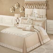 bedding oversized duvet cat bedspread extra large bedding sets king bed comforters extra large king bedspread