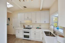 Kitchen Cabinets San Mateo 1664 Wellesley Avenue San Mateo Home For Sale Parkside