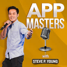 App Marketing by App Masters