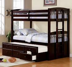 Small Picture Double Deck Bed Design Home Wall Decoration Designs For Small