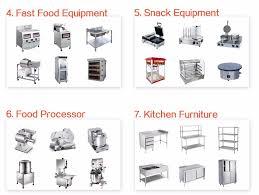 kitchen furniture list. Contemporary Kitchen Kitchen Restaurant Equipment Checklist Throughout Kitchen Furniture List N