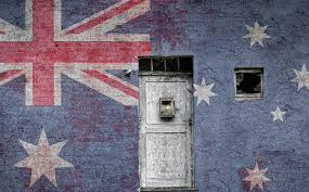 Australian Country Radio Charts Australian Country Music Top Songs And Artists