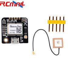 <b>RCmall GPRS GSM A9</b> Pudding/ GPRS GSM+GPS BDS A9G ...
