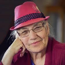 Annabelle McGregor Obituary - Sudbury, Ontario   Cooperative ...
