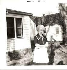 Myrtle Hunt Bouchez (1890-1969) - Find A Grave Memorial