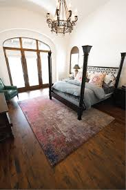 uncategorized to use area rugs on wood floors using hardwood best rug pads for placing can
