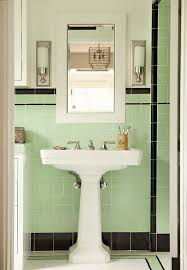 bathroom tile los angeles. Los Angeles Bathroom Tile Gallery Victorian With Backsplash Modern Mirrors Wall Lighting V