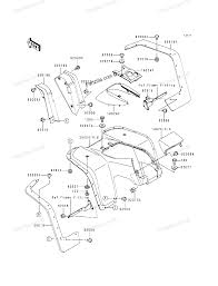 Best kawasaki mule wiring diagram blueprints images wiring diagram