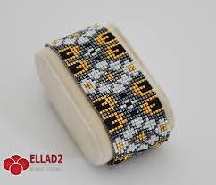 Loom Beading Patterns Unique Bead Loom Tutorials Guide To Beadwork Blog