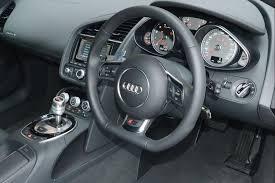 audi r8 interior automatic. Wonderful Interior Audi R8 V8 Interior For Automatic 1