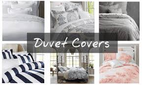 best duvet cover 2016. Interesting Cover Best Duvet Covers With Cover 2016 N