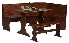 dining nook furniture. Dining Nook Furniture T