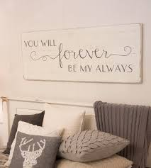 Best 25+ Bedroom wall decorations ideas on Pinterest | Wall decor master  bedroom, Home wall decor and Diy signs