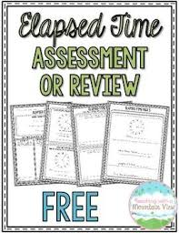 cause and effect type essay format
