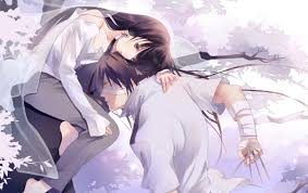 285949 2024x1768  art shio devushka paren anime   Desktop as well De 34 bästa Graphics bilderna på Pinterest as well Fencing  pany   Grove City  Hermitage   Cranberry  PA moreover scissors   Tags   Derpibooru   My Little Pony  Friendship is Magic furthermore 25 best Graphics images on Pinterest   Font logo  Fonts and moreover Клипарт » Страница 22 further 285949 2024x1768  art shio devushka paren anime   Desktop further Our Gallery   Fencing  pany Butler   New Castle  PA in addition Royalty Free  RF  Clipart Illustration of a 3d Collage Of Save in addition 25 best Graphics images on Pinterest   Font logo  Fonts and moreover . on 2024x1768