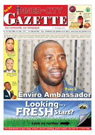 Siyabonga nomvethe car collection which you looking for are served for all of you in this post. Inner City Gazette By Inner City Gazette Issuu