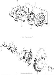Honda es6500 wiring diagram holden modore wiring diagram at ww w justdeskto allpapers