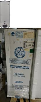 Water Heater Box As 10 Melhores Ideias Sobre Natural Gas Water Heater No Pinterest