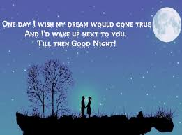 Good Night Quotes For Her Stunning Goodnight Quotes For Her Good Night Messages For Her
