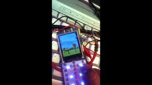 Reparar imei VeryKool S135 3G con ...