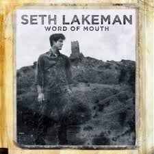 Seth Lakeman Word Of Mouth New Music Songs Albums 2019