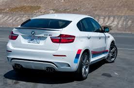 Sport Series bmw power wheel : BMW X6 M power - Luxury Car Rental in Dubai