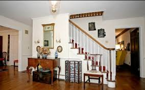 american home interiors. American Homes Interior Design Home Interiors With Worthy Review