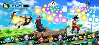 Image result for Dragon Ball Z Dokkan Battle Hacks