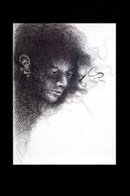 Createkilkenny - Profile #7 Maria Griffith - Art by M.B.M... | Facebook