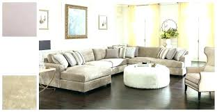 art van mattress sale. Art Van Mattress Sale Idea Couches Or Sofas .