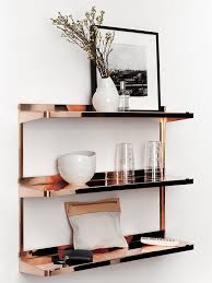 Small Picture Top 25 best Copper interior ideas on Pinterest Copper table