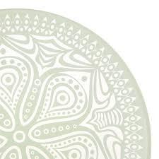 <b>Тарелка глубокая Pasabahce</b> Бохо 22 см (1002039409) купить в ...
