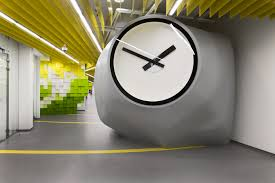 cool office interiors. The Top 10 Coolest Offices In The World \u2013 Cool Office Design Cool Office Interiors