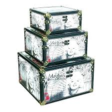 Decorative Cardboard Storage Box With Lid Decorative Storage Boxes With Lids Large Decorative Cardboard 55