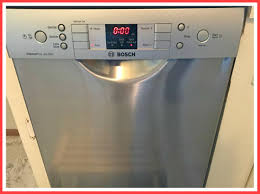 appliance repair las vegas. Fine Appliance Weu0027re The Experts In Las Vegas For German Brands And Import Appliance Repair In