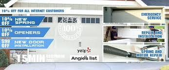 garage door internet garage door repair flushing garage door opener myq iris universal garage door internet