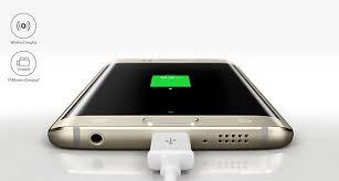 samsung s6 edge. ultra fast charging samsung s6 edge