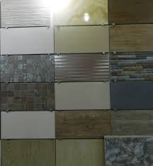 Grey Limestone Exterior Wall Cladding Tiles Buy Exterior Wall - Exterior ceramic wall tile