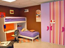 Camera Da Bambini Usato : Letto soppalco bambini design a castello cabana tiglio